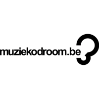 Muziekodroom
